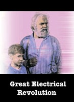 Great Electrical Revolution