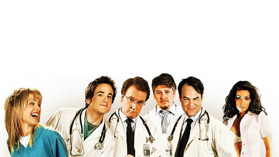 White Coats_Featured