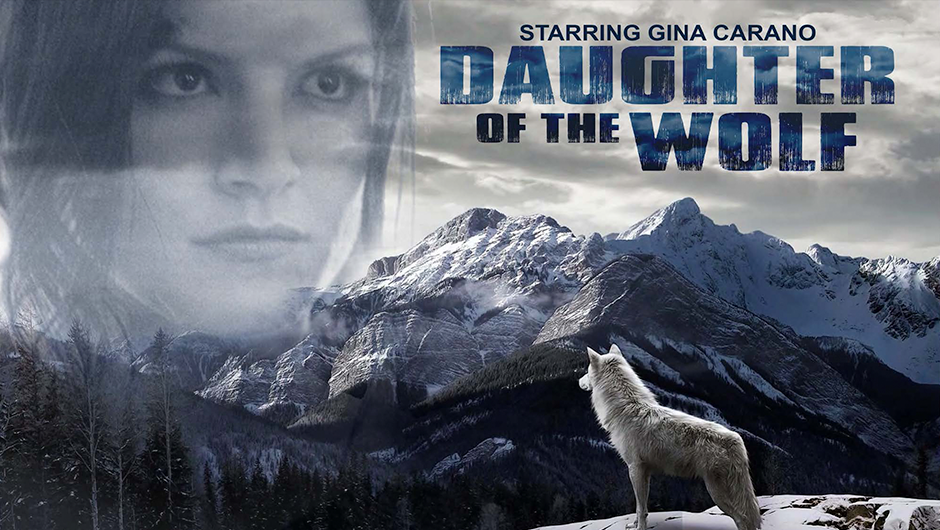 Daughter_of_the_Wolf_Slide