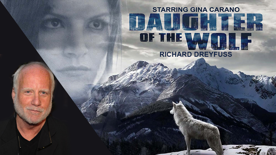 Daughter_of_the_Wolf_Slide3